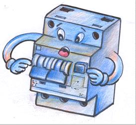 เครื่องตัดไฟรั่วคืออะไร และมีประโยชน์อย่างไร